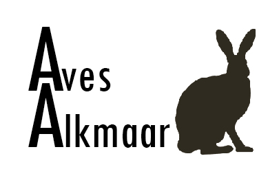 Avesalkmaar